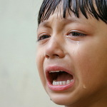 Troubleshooting Common Problem Areas in Children With Autism